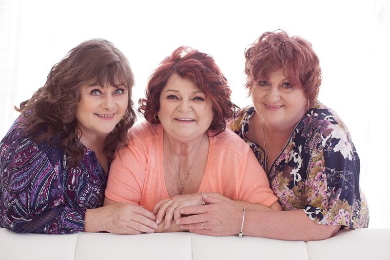 3 lovely Sisters-8.jpg