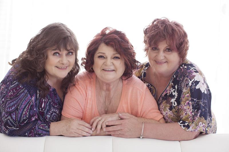 Sisters-16.jpg