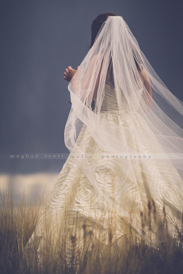 Katherine St. Amour