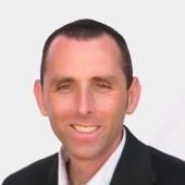 Matthew E. Abrams