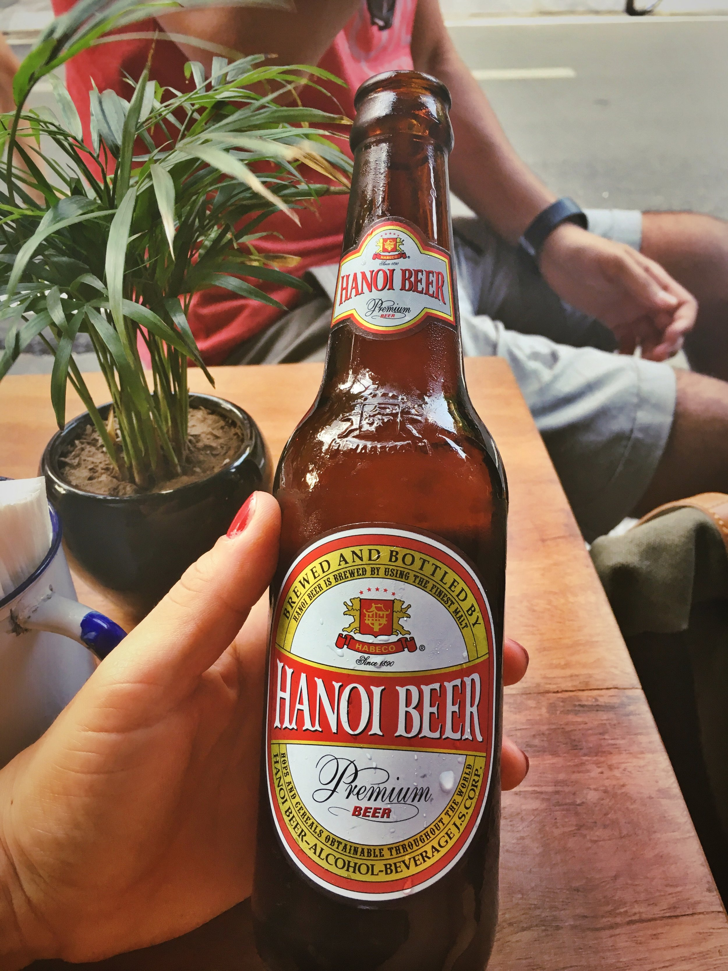 hanoi beer edit.jpg