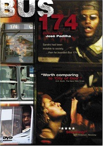 bus 174 .jpg