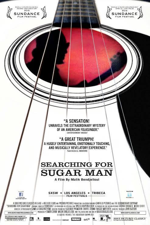 searching for sugar man .jpeg