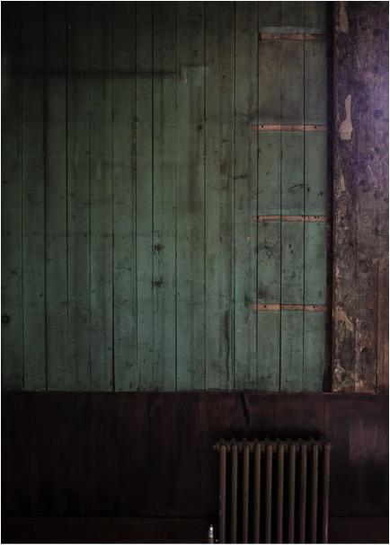 puerta .jpg