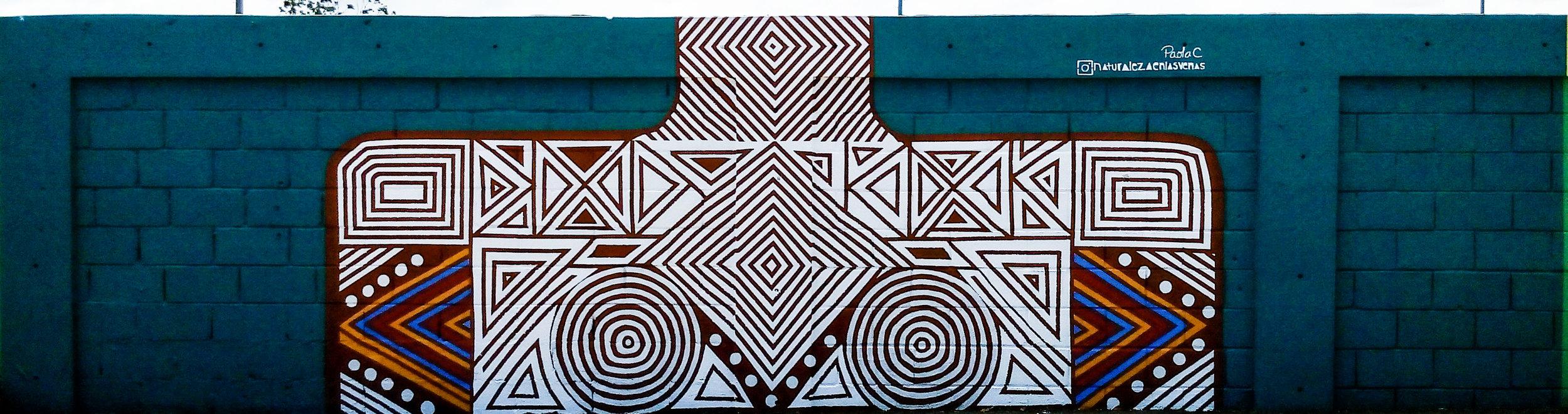 MonumentArt Paola Carrasquillo.jpg