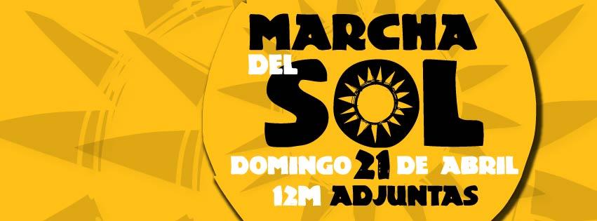 Marcha del Sol .jpg