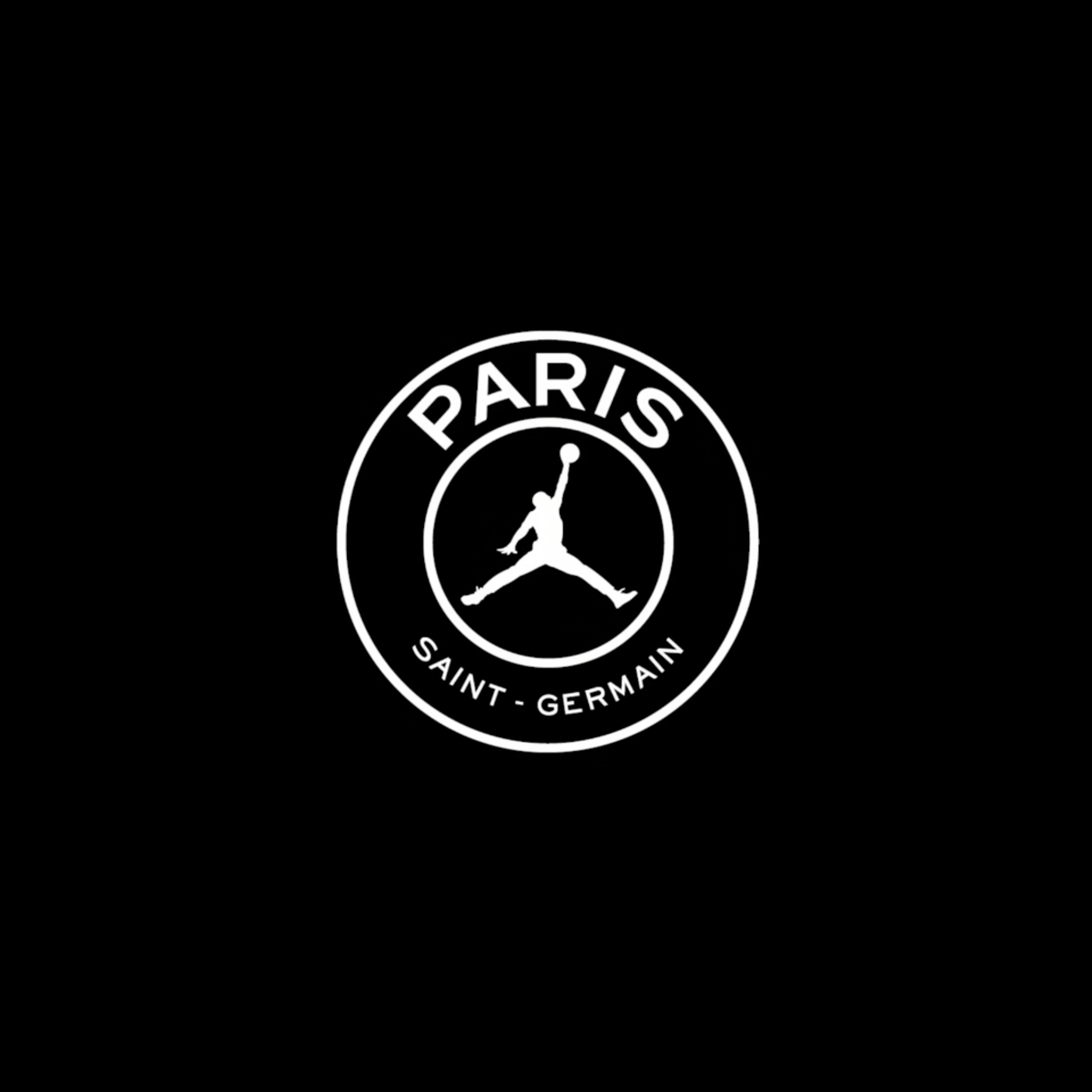 JORDAN BRAND | PARIS SAINT-GERMAIN