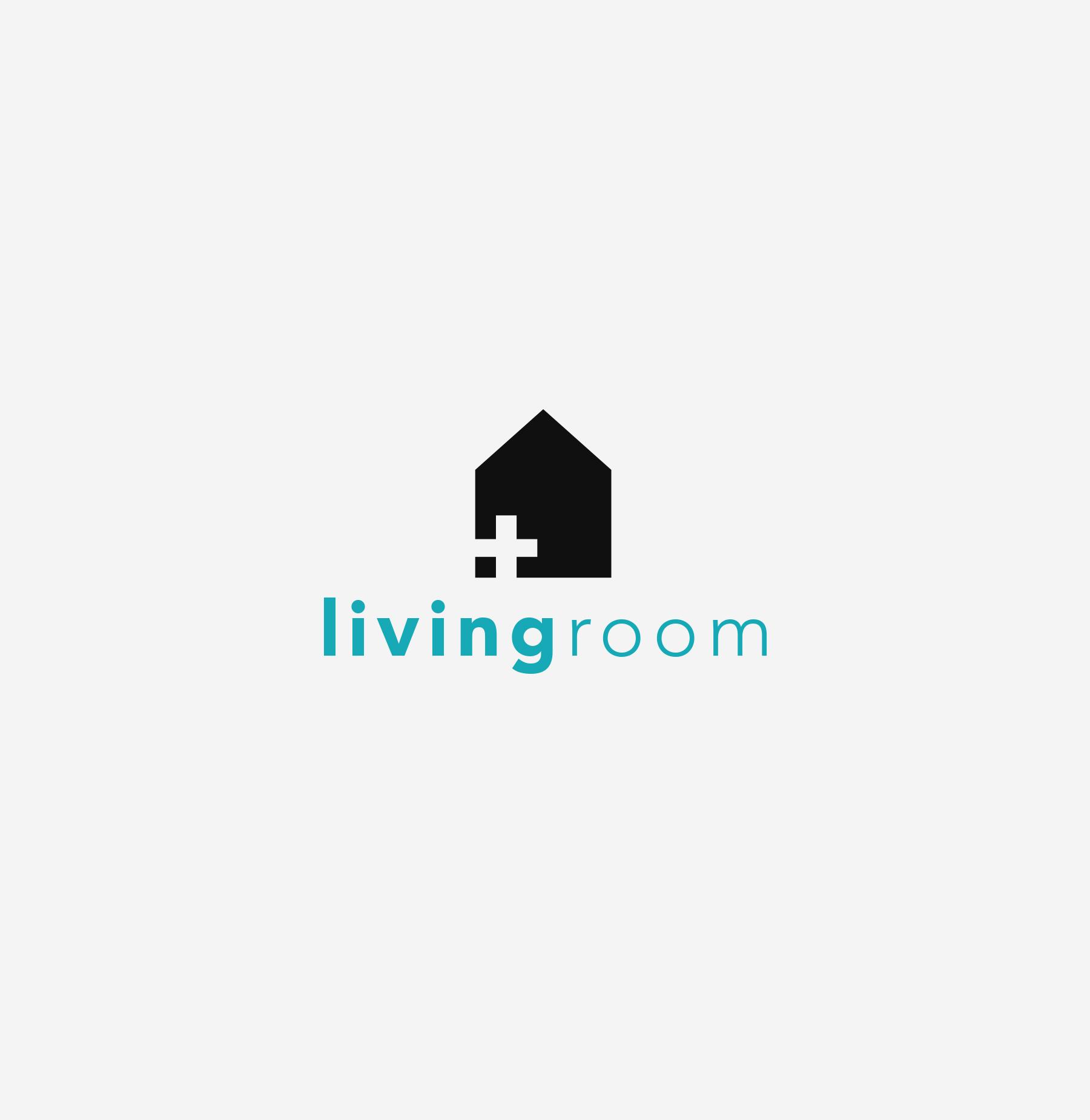 TheLivingRoom_Logo.jpg