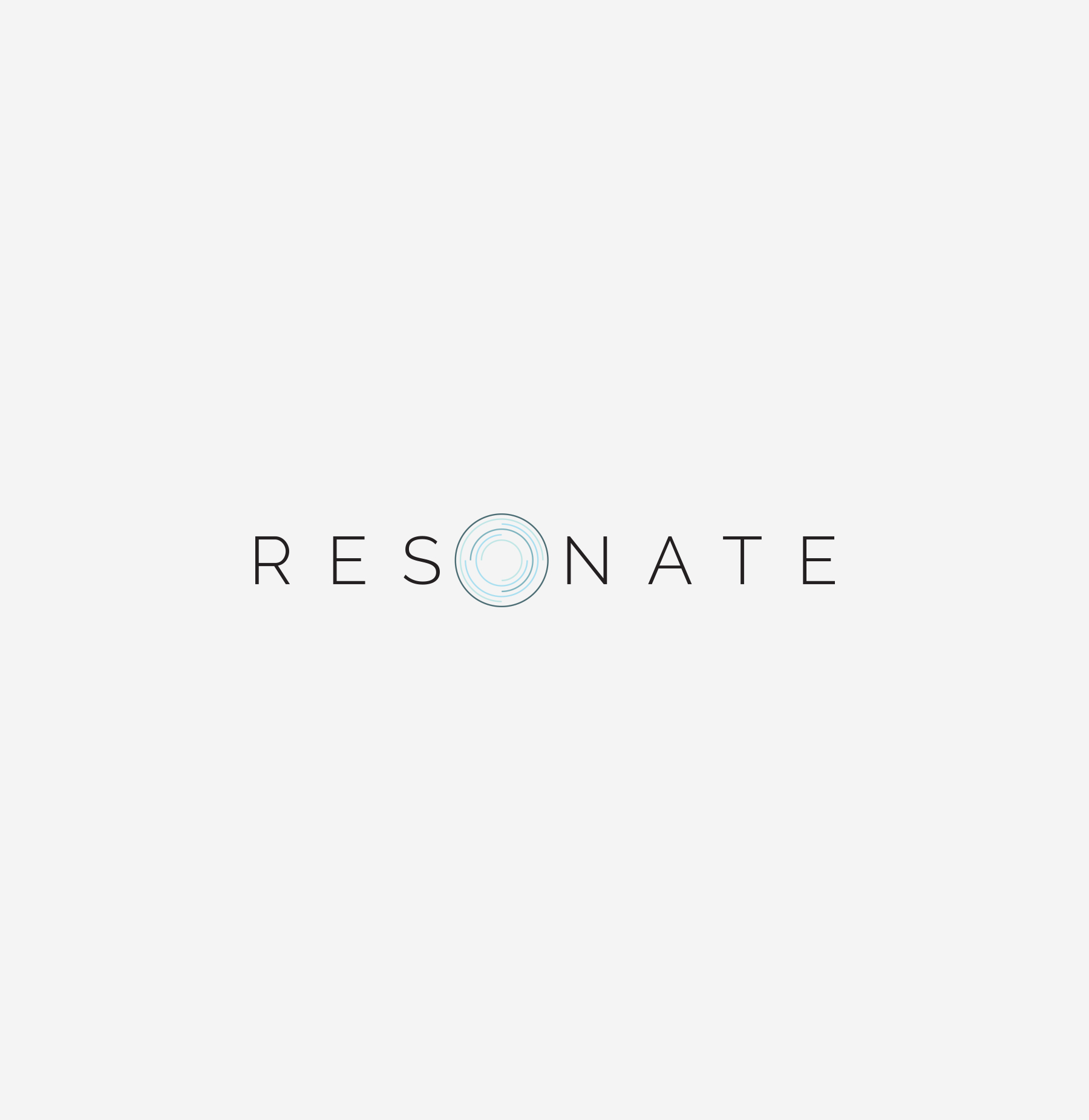 Resonate_Logo.jpg