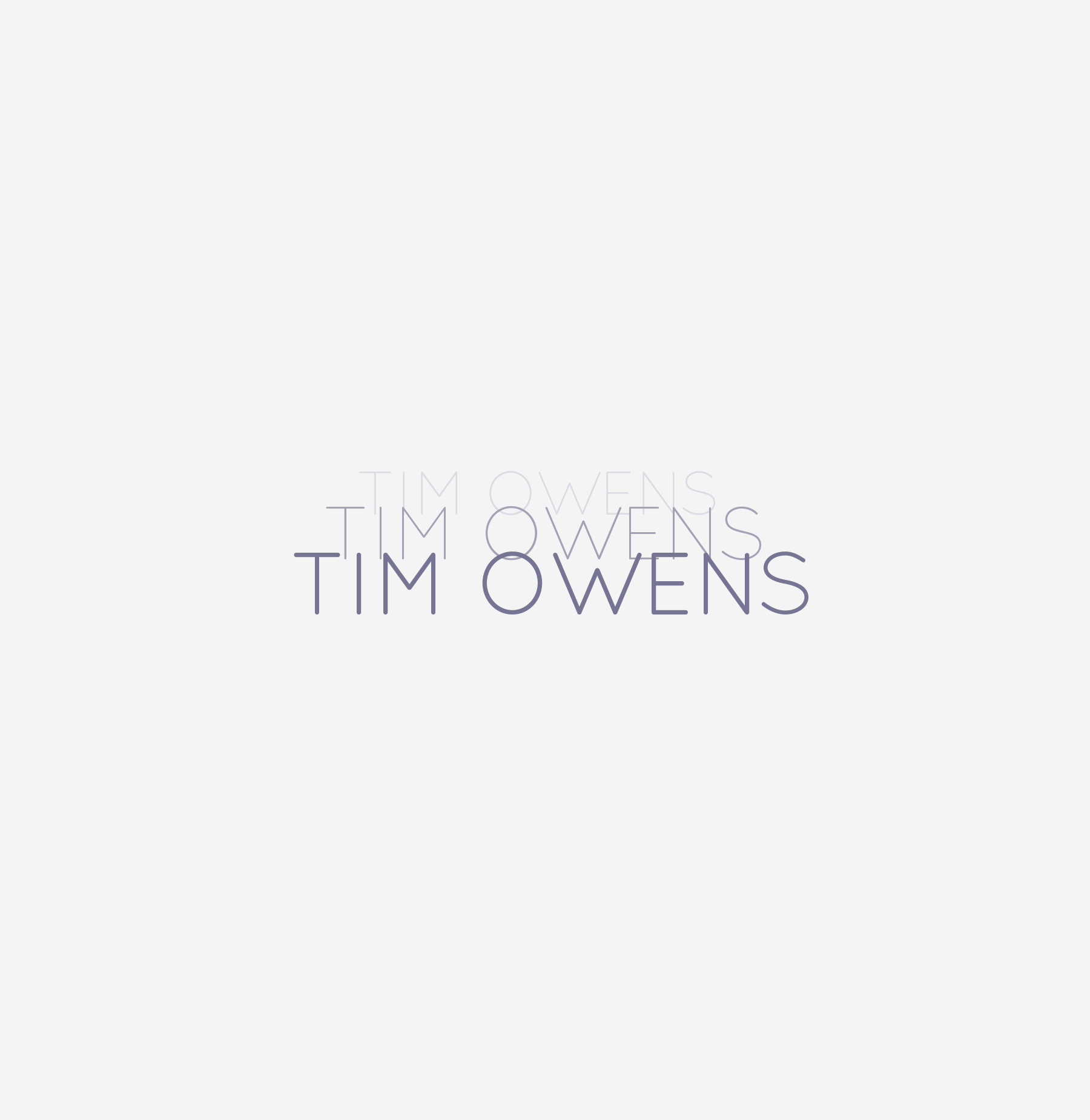 TimOwens_Logo.jpg