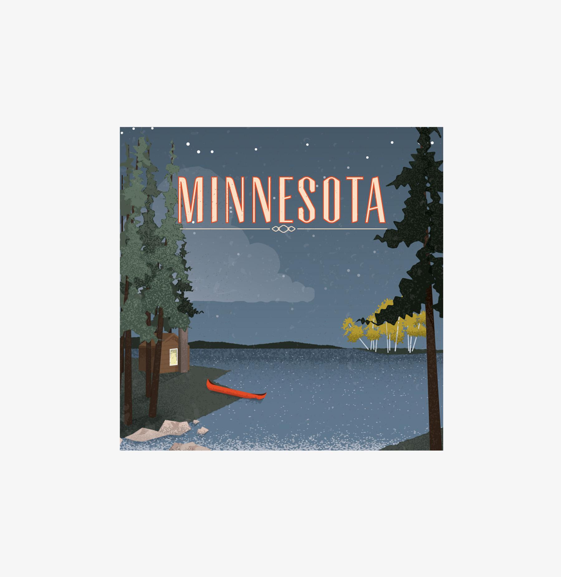 Illustration_TWC_Minnesota.jpg