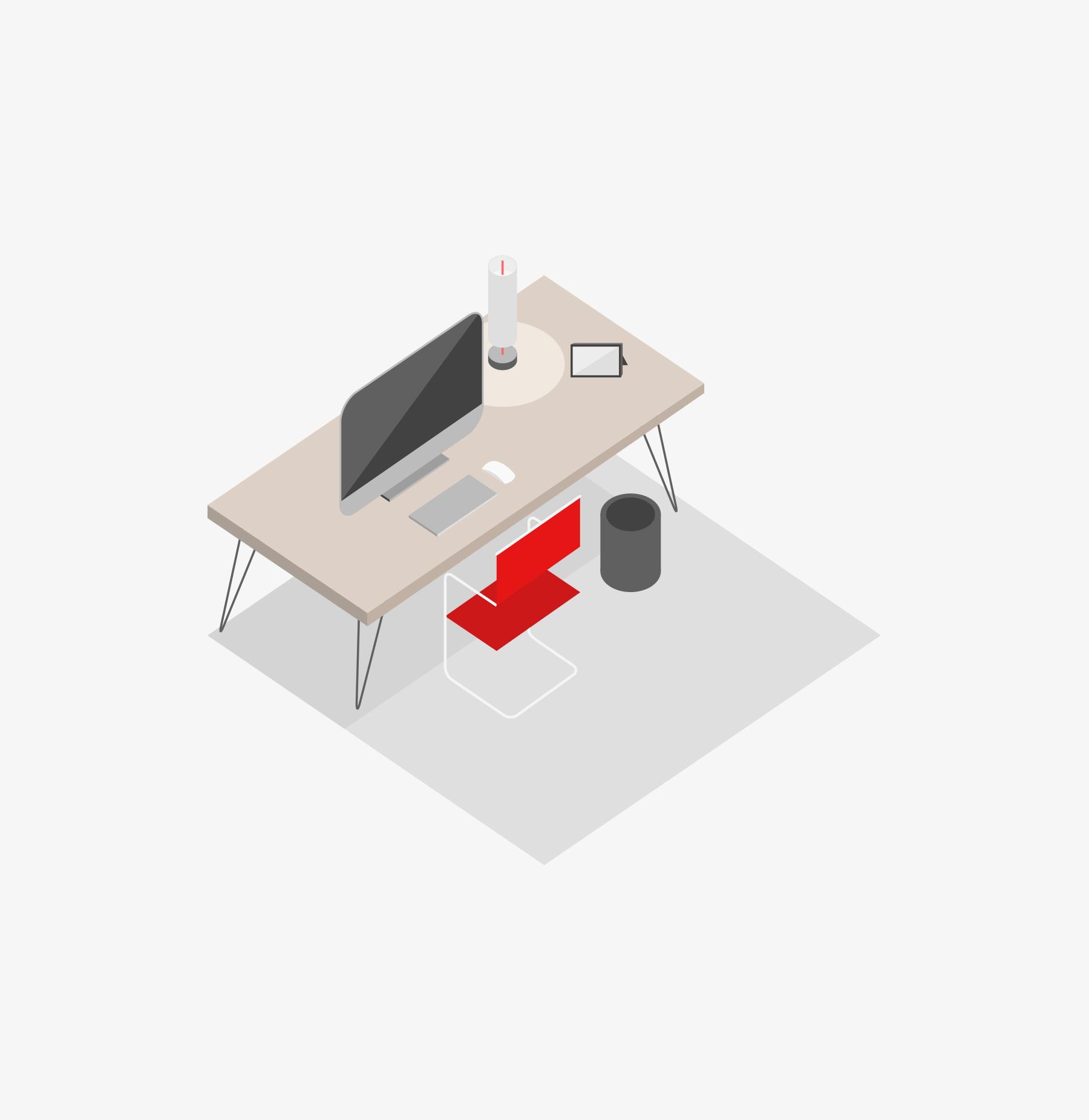 Illustration_TWC_Desktop.jpg