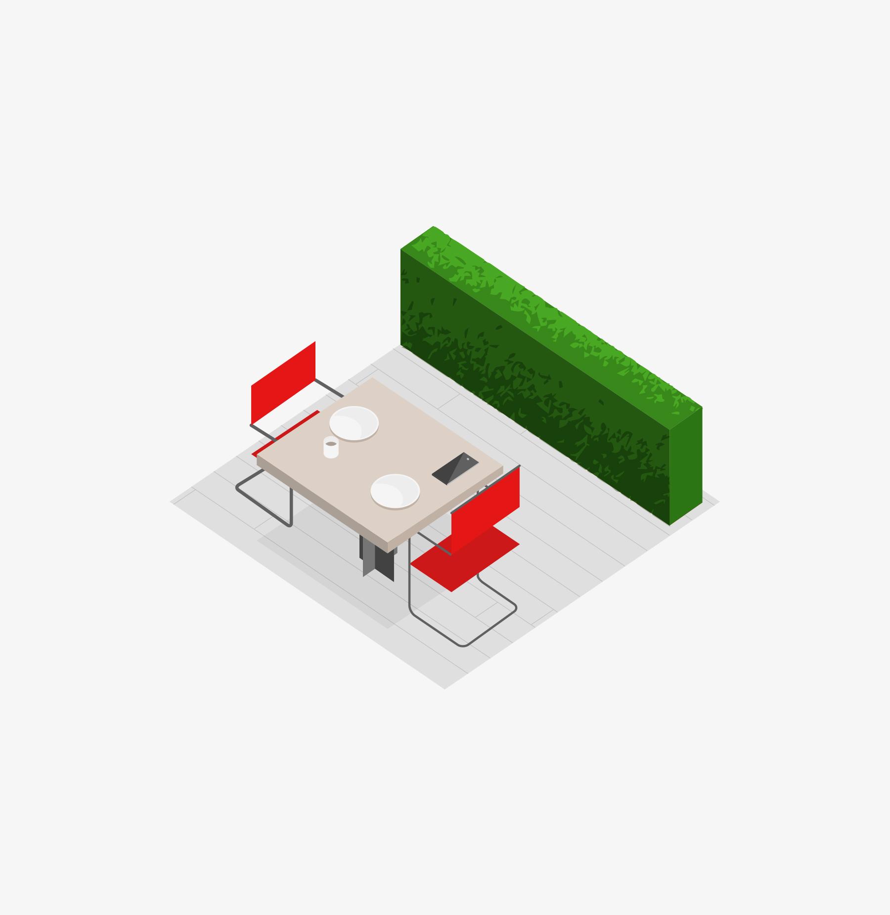 Illustration_TWC_Mobile.jpg