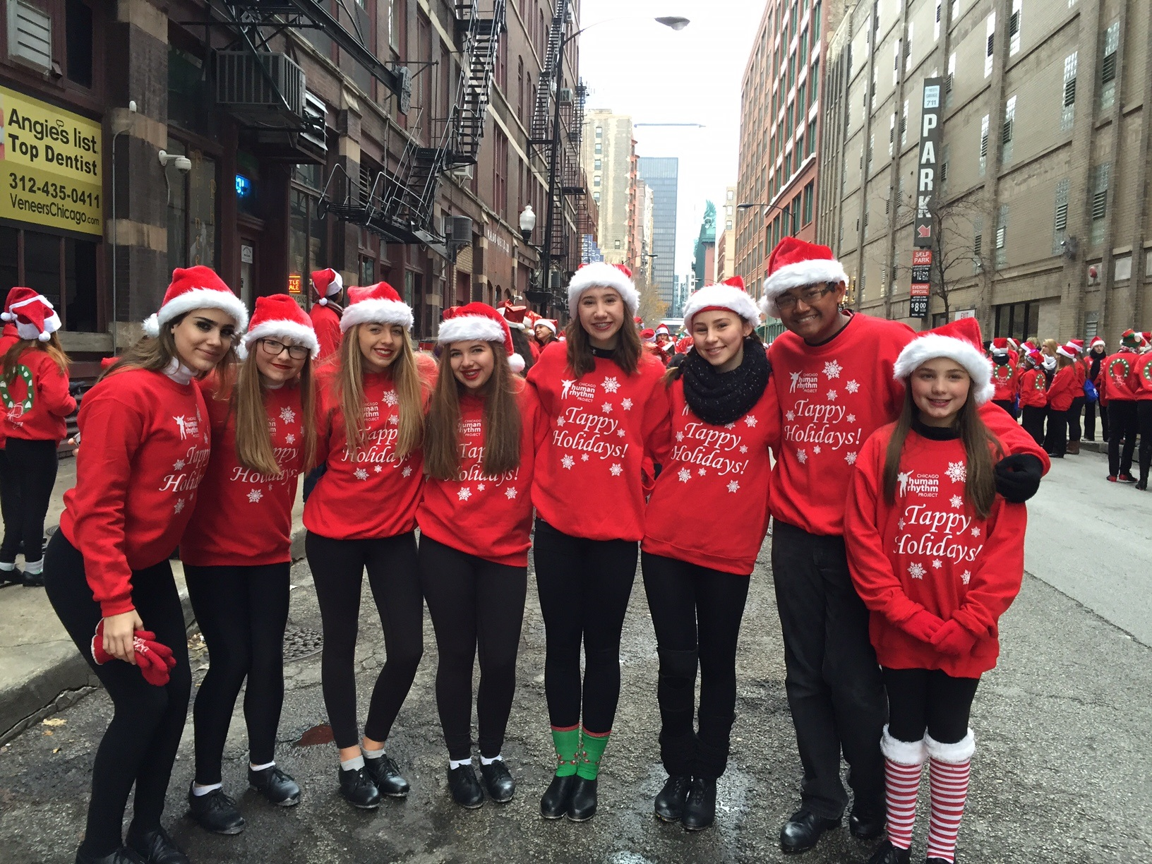 FootworkRhythmCollective-Thanksgiving Parade 2016.jpg