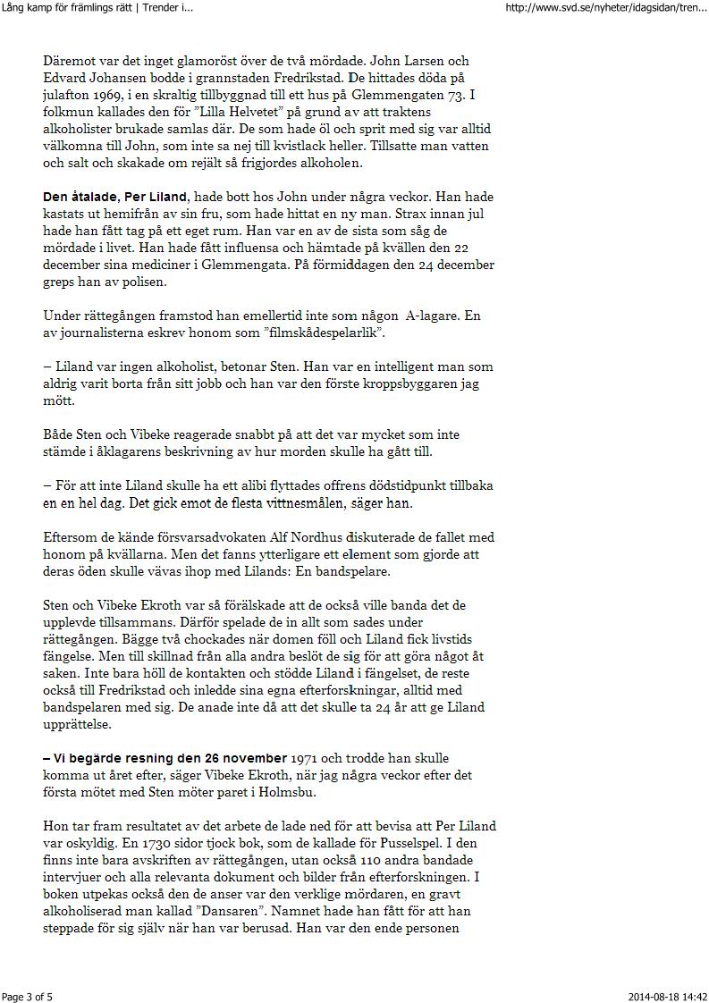 SVD Lang kamp for framlings ratt_Page_3.png