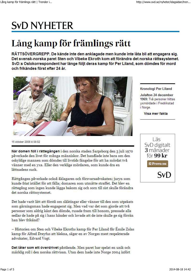 SVD Lang kamp for framlings ratt_Page_1.png