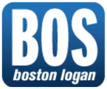 Boston_Logan_International_Airport_Logo-1.jpg