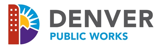 Denver Public Works logo.jpg