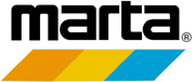 marta_logo.jpg