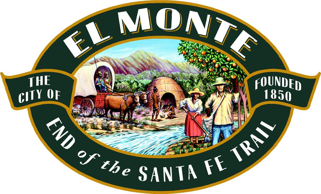 El Monte logo.png