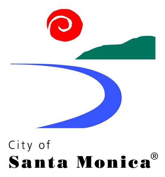 Santa Monica logo.jpg