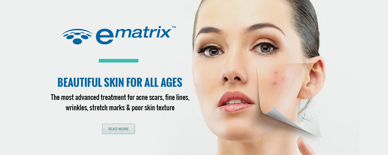 E-Matrix-22.jpg