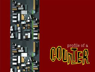 profileofacounter3.jpg