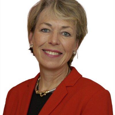 Margareta Sjolund