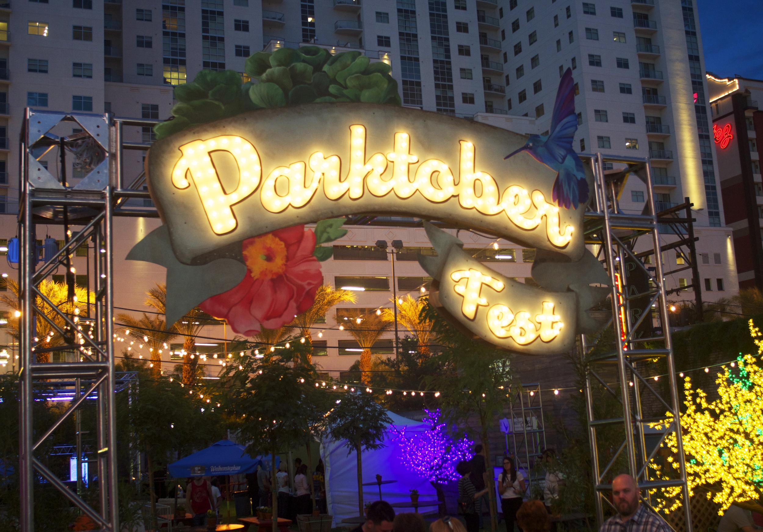 parktober fest night.jpg