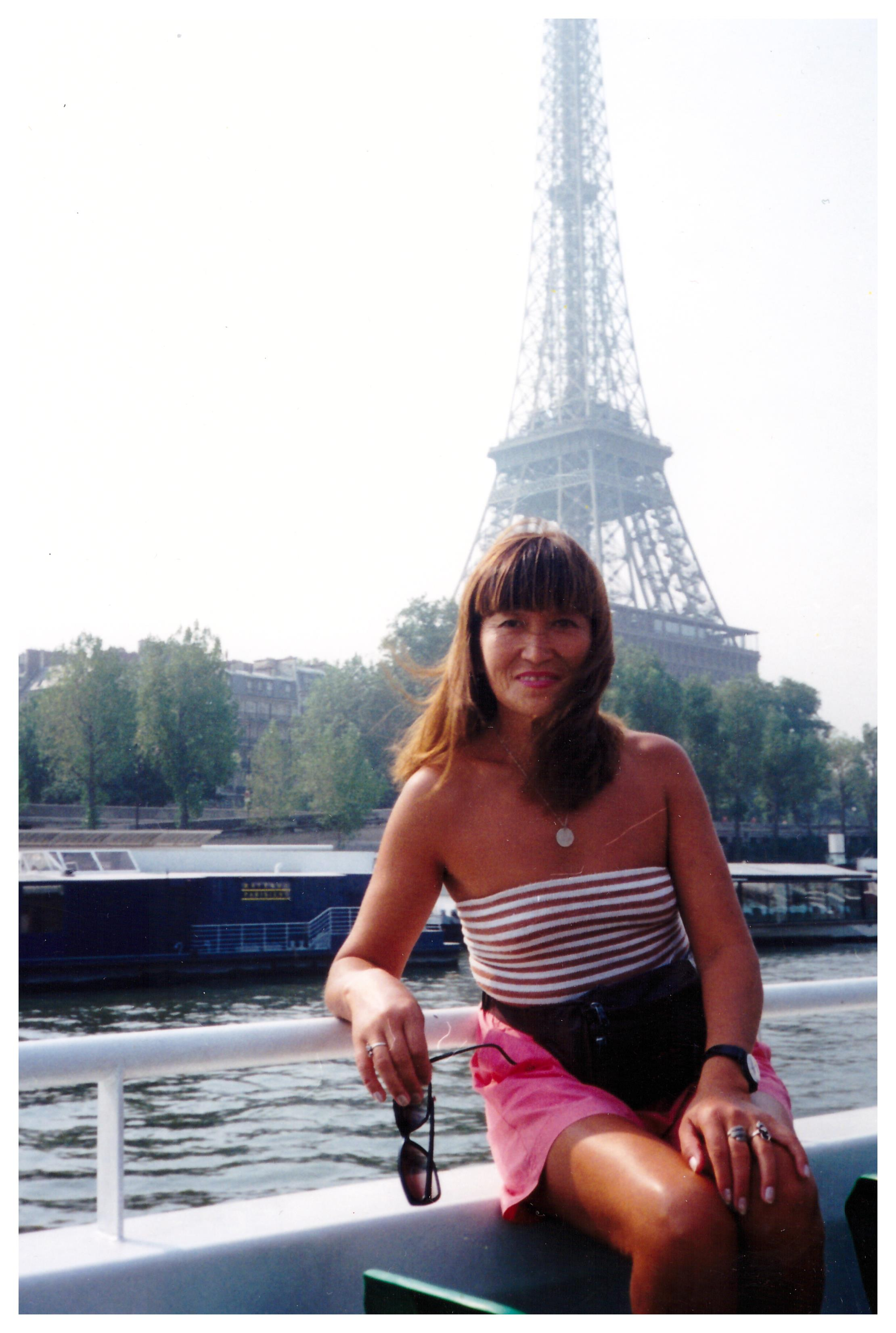 цвет Париж 01.jpeg
