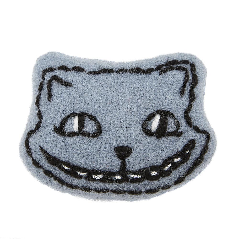 Cat Toy_1.jpg