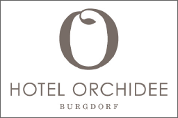 hotel_orchidee.png