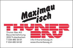 thuner_bau