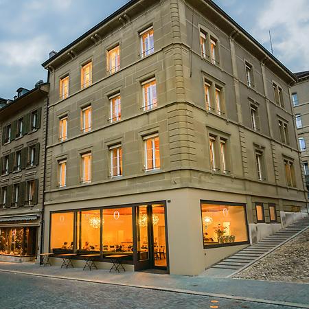 hotel_orchidee_burgdorf.jpg