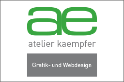 Atelier Kaempfer Burgdorf
