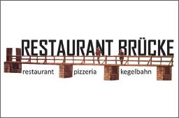Restaurant Brücke Kirchberg