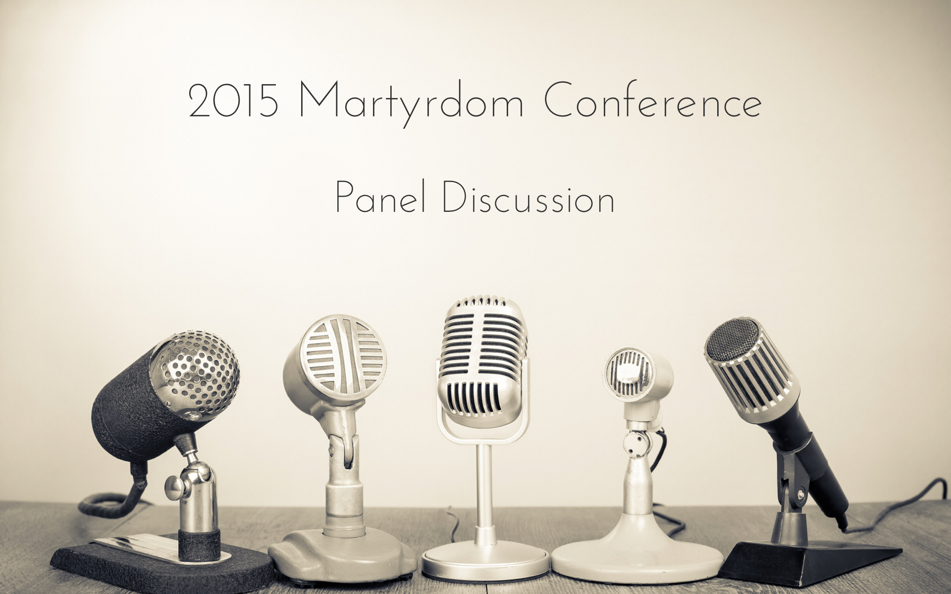 Podcast Episode Demo - Martyrdom Panel.jpg
