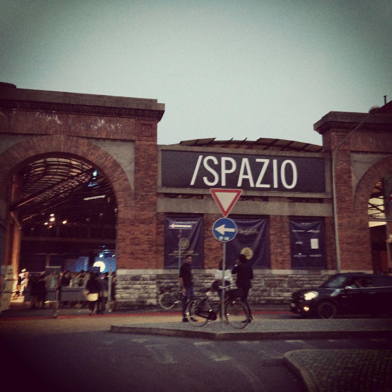 :Spazio19.jpg