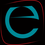 eds favicon 2019.png