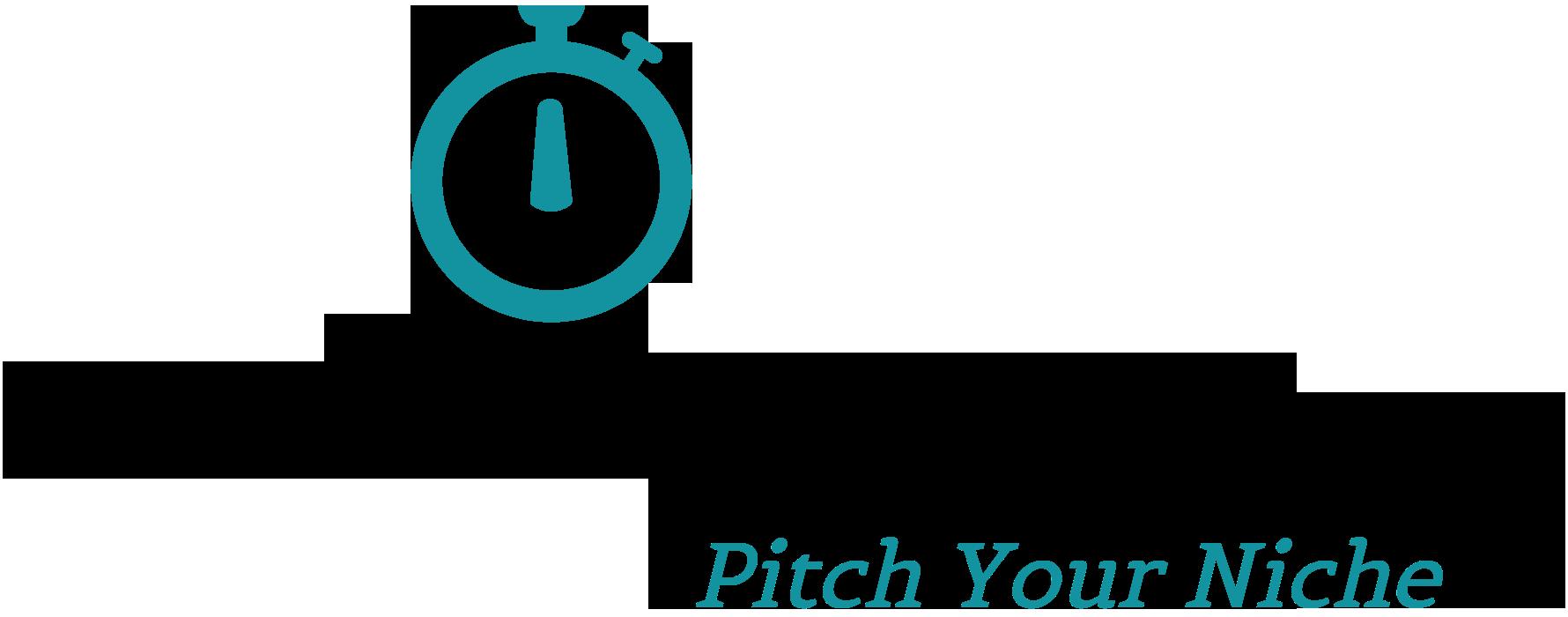 15-SecondPitch.com-logo.png