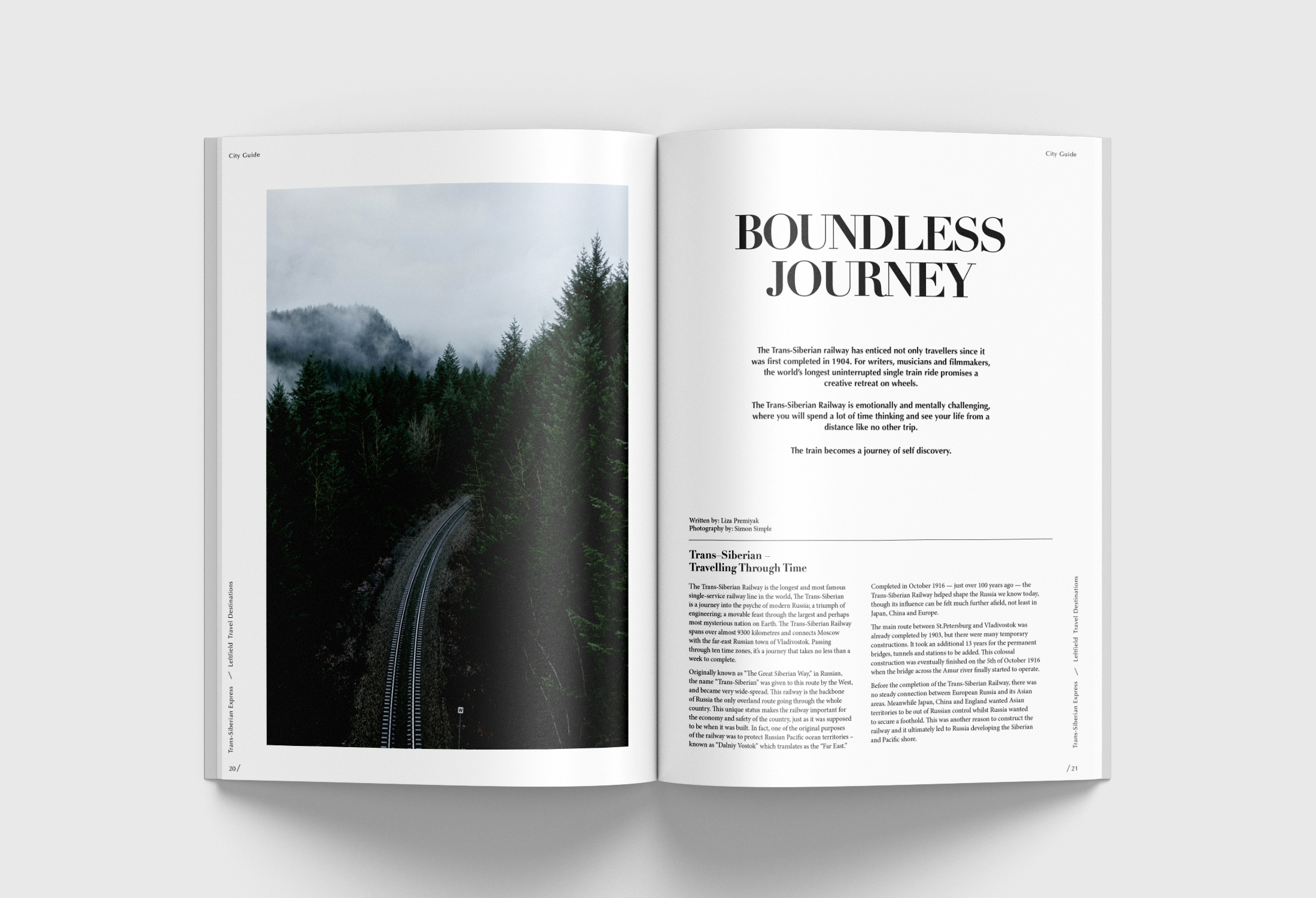 Magazine_Mockup_4.jpg