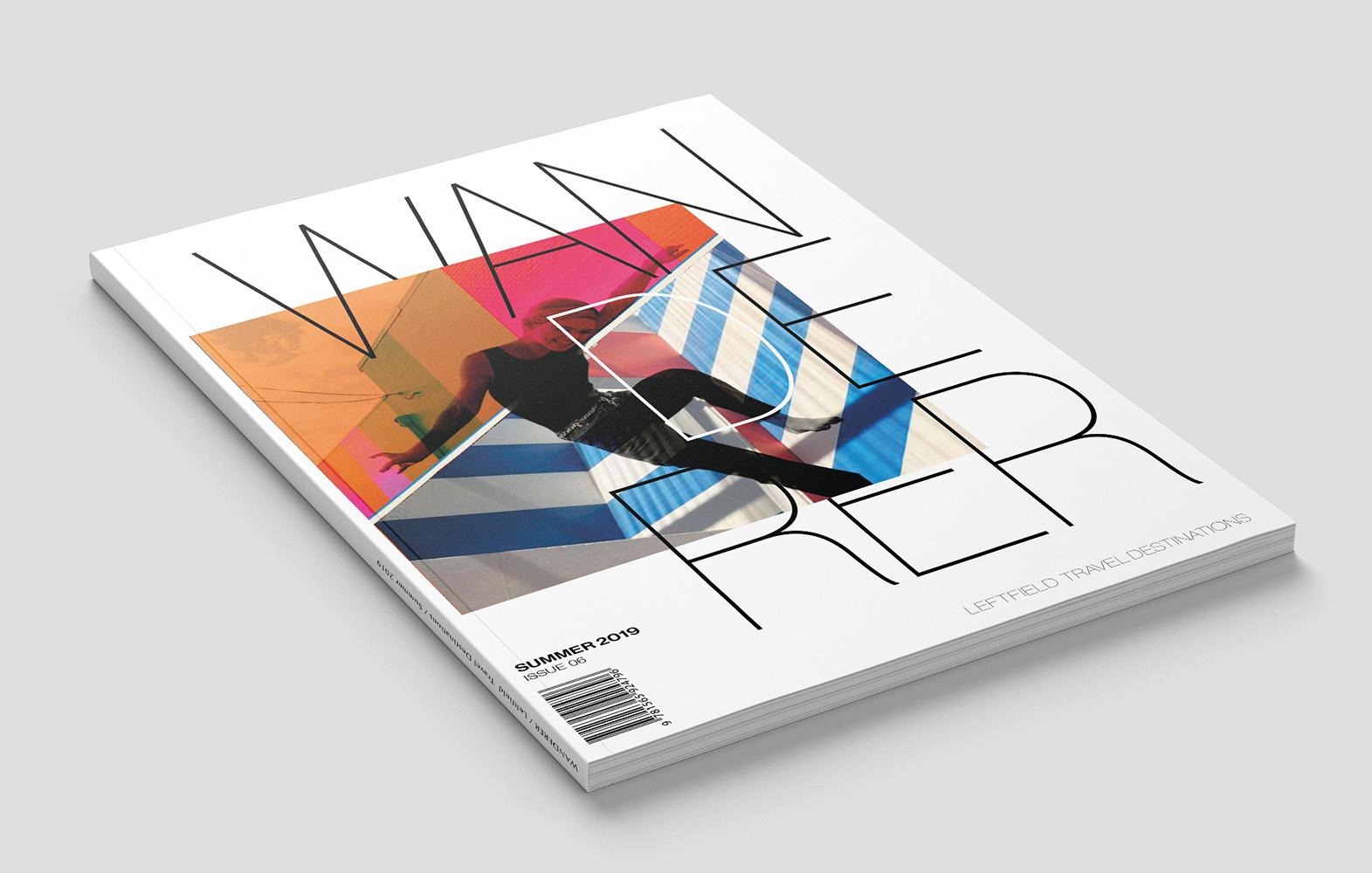 Magazine_Cover_Mockup.jpg