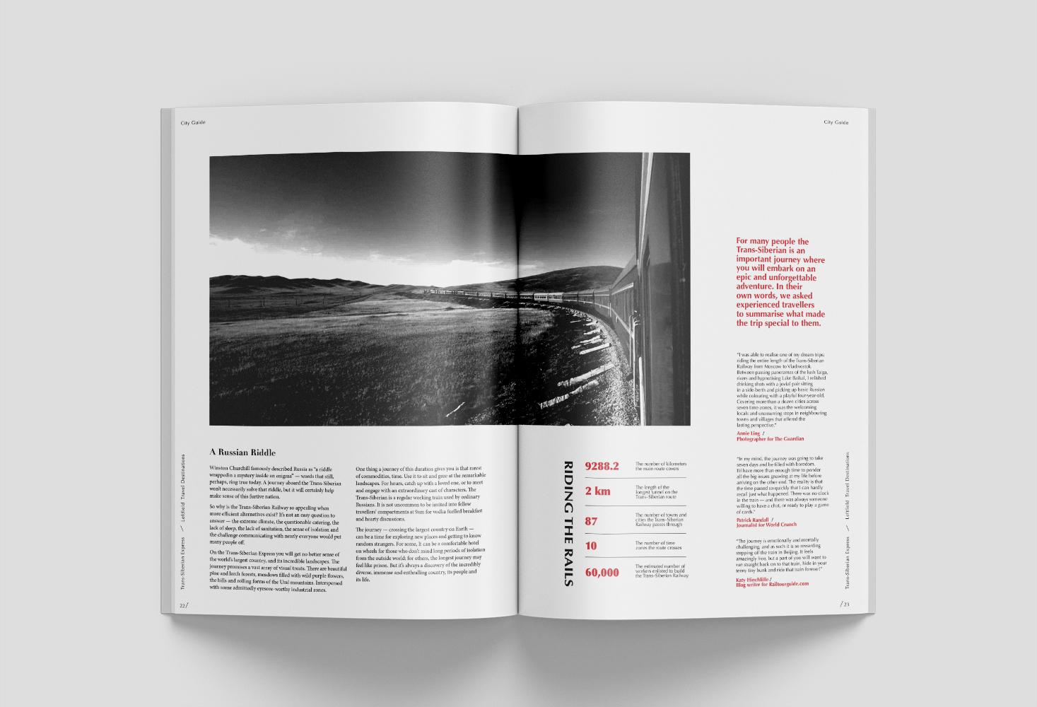 Magazine_Mockup_SPREAD2.jpg