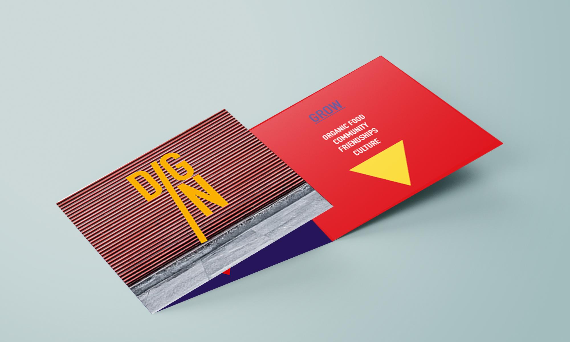 DigIn_fold out flyer.jpg