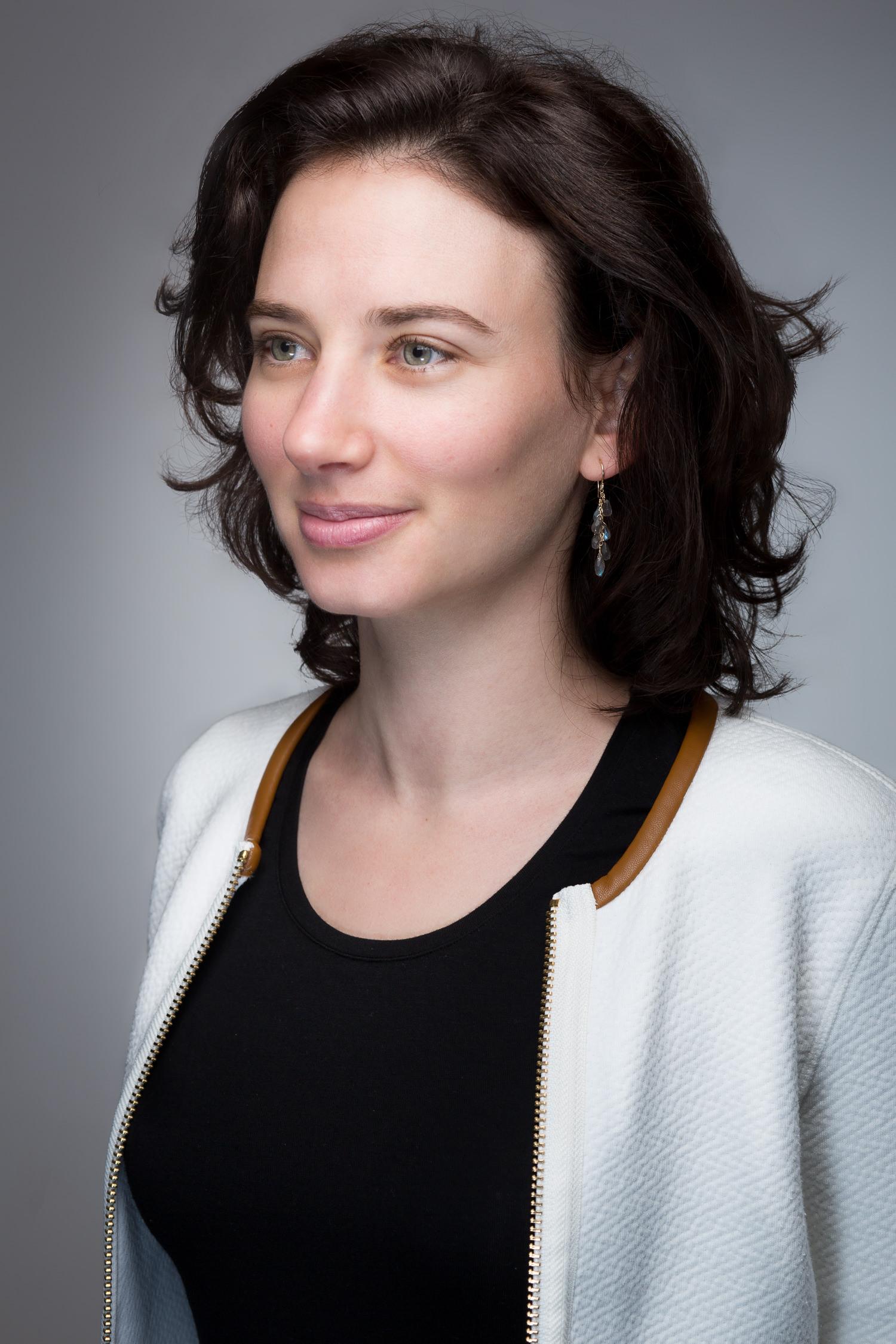 amsterdam-headshot-portrait-portret-bedrijf-zakelijk-mark-hadden-photographer-fotograaf-099.jpg