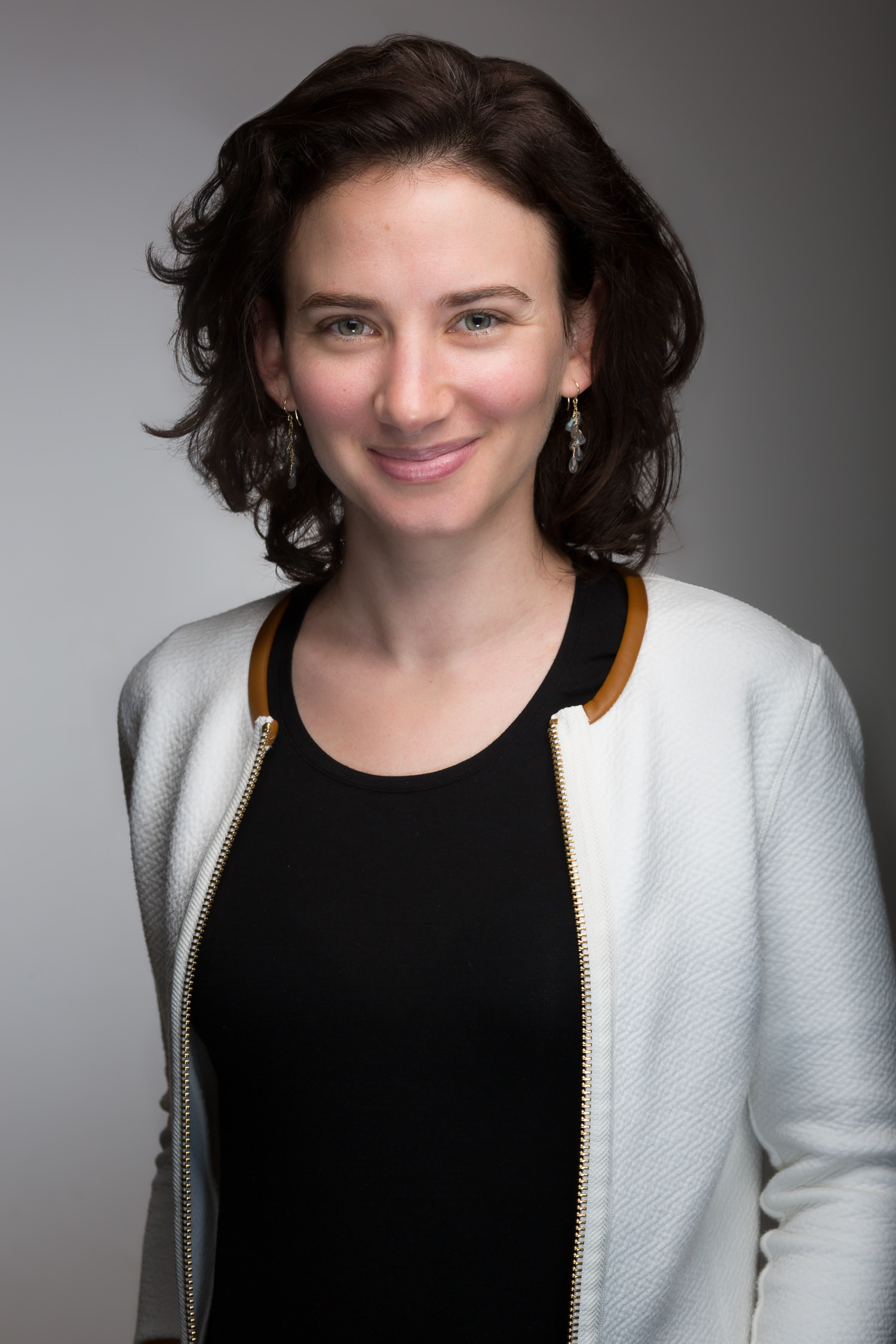amsterdam-headshot-portrait-portret-bedrijf-zakelijk-mark-hadden-photographer-fotograaf-102.jpg