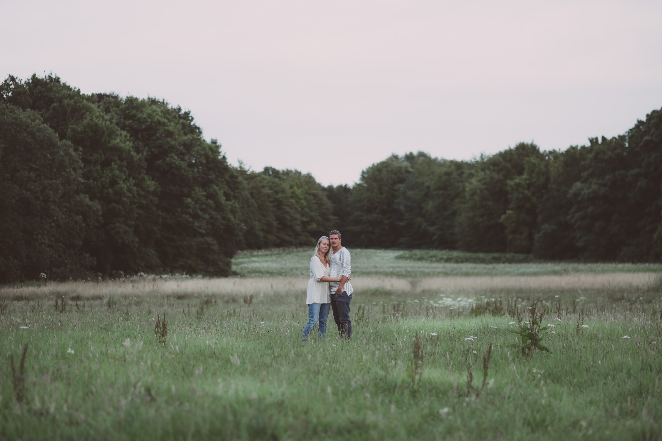 mark-hadden-amsterdam-wedding-photographer-bruidsfotograaf-bruidsfotografie-loveshoot-charlotte-and-bart-167.jpg