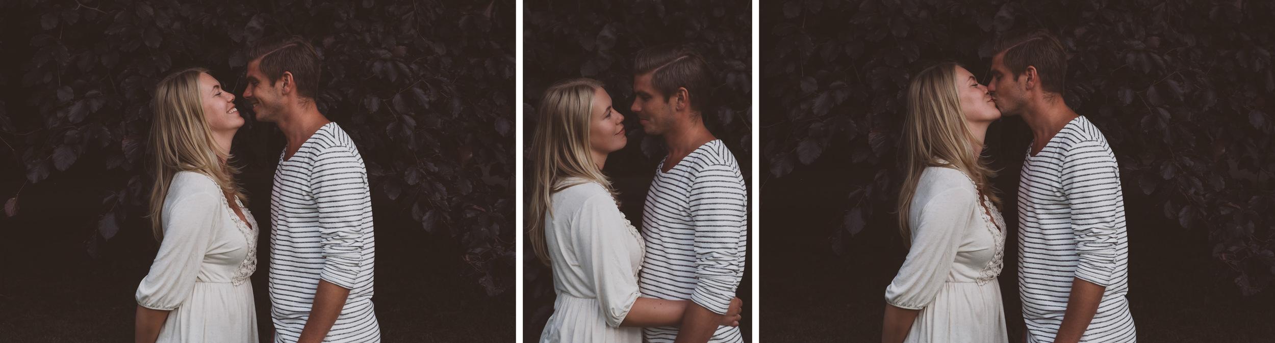 mark-hadden-amsterdam-wedding-photographer-bruidsfotograaf-bruidsfotografie-loveshoot-charlotte-and-bart-222a.jpg