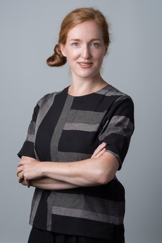 mark-hadden-amsterdam-london-headshot-business-portrait-zakelijk-portret-portretfotografie-fotoshoot-dma-september-030-Edit.jpg