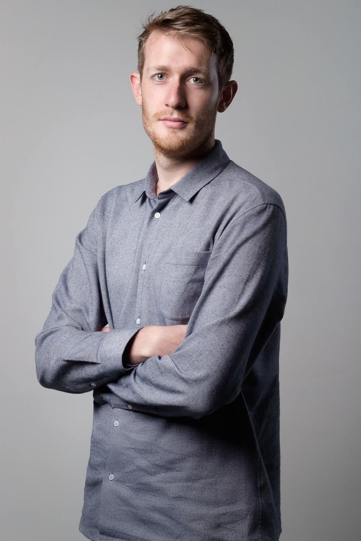 mark-hadden-amsterdam-london-headshot-business-portrait-zakelijk-portret-portretfotografie-fotoshoot-gort-scott-043.jpg
